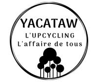 YACATAW